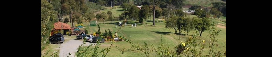 header-quisque-caxias-golf-club